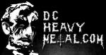 dcheavymetal-comblacksuitflip.jpg